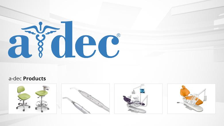 Dental Tribune Belgium (Flemish)