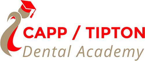 CAPP/Tipton Dental Academy