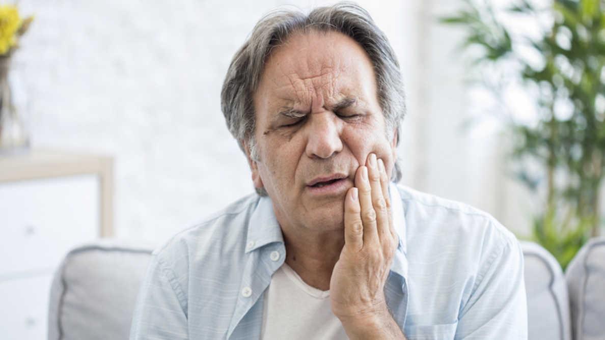 Wetenschappers werken aan een remedie tegen osteonecrose van het kaakbeen