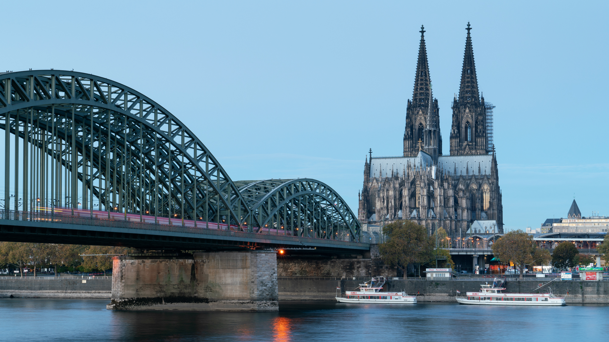 TPAO Treatment Planning in Aligner Orthodontics Congress – Cologne