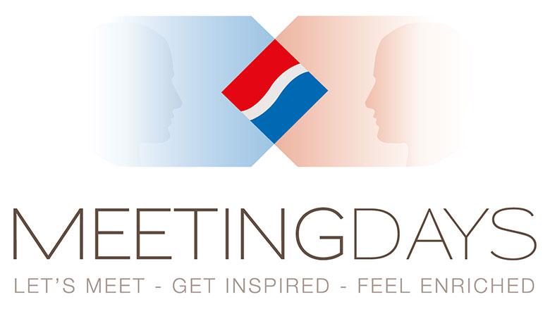 Henry Schein Meeting Days – Uitgebreide opleidingsdag voor tandartsen en het tandheelkundig team
