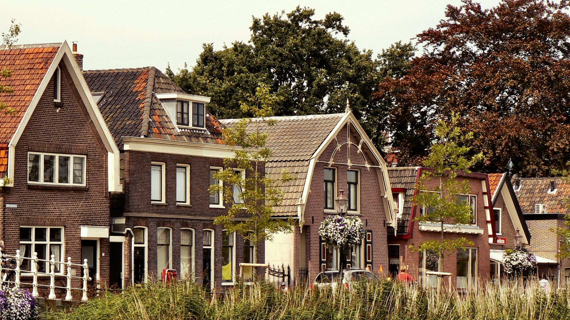 The Dutch Society for Periodontology (NVvP) ParoNextGen