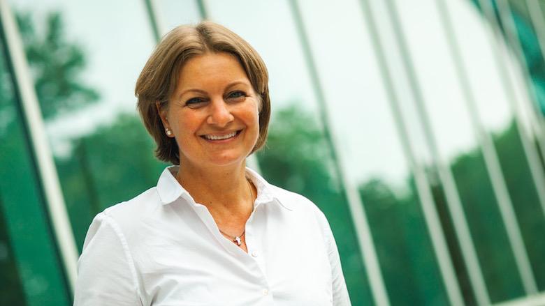 Interview du Dr Frederike Fehrmann