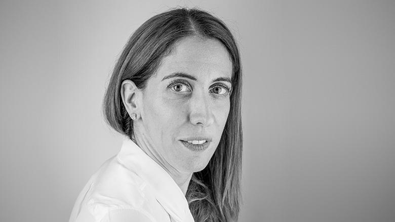 Interview du Dr Anne Longuet Tuet