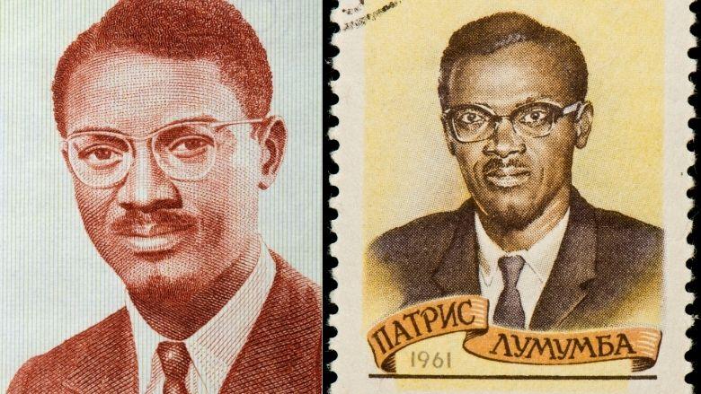 Restitution d'une dent du premier ministre de la République du Congo à sa famille après 60 ans!
