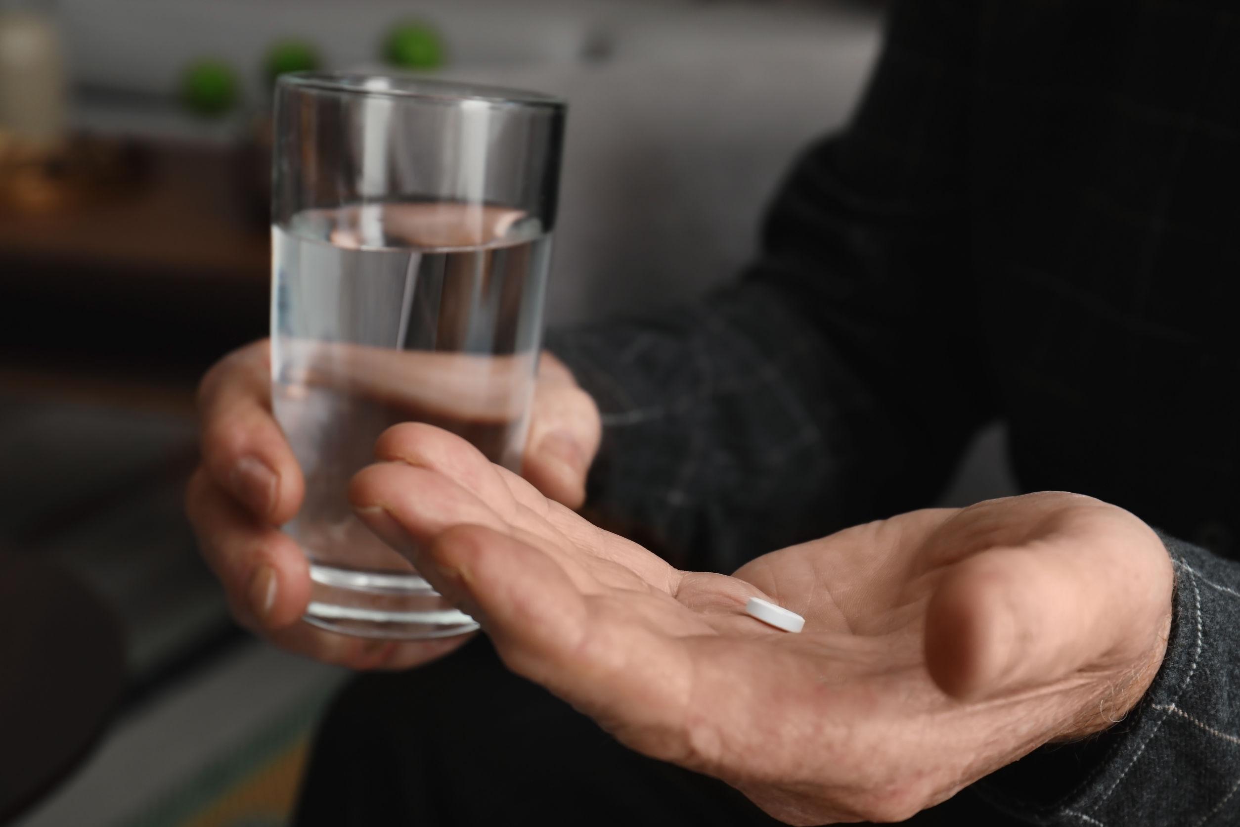 On prescrit trop d'antibiotiques et avec trop d'insouciance
